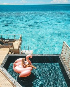 The most detailed travel guide about the Maldives for every budget! Learn everything about the Maldives and plan your the best vacation! Maldives Destinations, Maldives Honeymoon, Maldives Travel, Visit Maldives, Maldives Resort, Travel Destinations, Luxury Boat, Luxury Travel, Dream Vacations