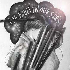 Kristina Webb :) love her art