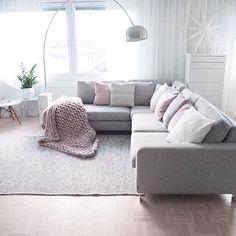 Obserwujący: 294.8 tys., obserwowani: 1,236, posty: 2,520 – zobacz zdjęcia i filmy zamieszczone przez Scandinavian Homeware (@immyandindi) na Instagramie