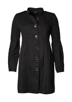Konstfull kappa Kappa, Shirt Dress, Shirts, Dresses, Fashion, Vestidos, Moda, Shirtdress, Fashion Styles