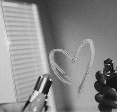 Black And White Aesthetic, Gray Aesthetic, Black Aesthetic Wallpaper, Aesthetic Collage, Retro Aesthetic, Black Wallpaper, Black And White Picture Wall, Black N White, Black And White Pictures