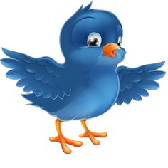 blue_bird_clipart_image_17.png (400×400)