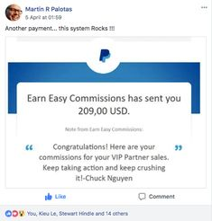 Earn Easy Commissions Rego page How Do I Get, How To Make Money, Online Marketing, Digital Marketing, Instant Cash, Free Market, Free Training, Earn Money, Online Business