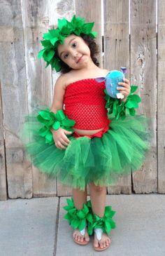 A personal favorite from my Etsy shop https://www.etsy.com/listing/503616379/lilo-and-stitch-tutu-dress-hawaiian-tutu