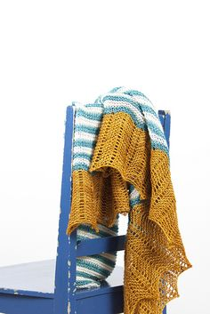 Ravelry: Marrakesh pattern by Janina Kallio