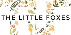 Simple Mondays: Sweet Vegan Ricotta | The Little Foxes
