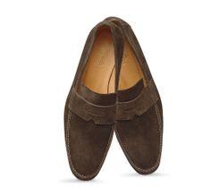 31f95fd82193 HERMES La Maison   Hermes Men Shoes, Clothing   Accessories   Pinterest    Hermes, La maison et Maisons
