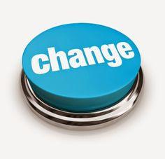 Conozco Pablo: Life Changes Ahead