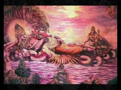 Peaceful Divine Chant by Jagjit Singh ( The Hare Krishna Maha Mantra )
