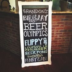 2014 winter beer olympics on pinterest beer shoe cookies and world