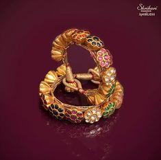 Shri Hari Diagems by Anirudh
