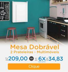 Visite nossa loja e conheça nossos milhares de produtos https://www.magazinevoce.com.br/magazineonlineuniversity/
