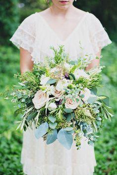 Winterbourne Inn Wedding
