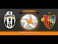 juventus vs basel - Google-Suche Fc Basel, Audi Tt, Juventus Logo, Team Logo, Logos, Google, Searching, Logo