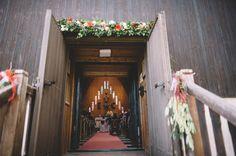 Wreaths, Home Decor, Wedding, Decoration Home, Door Wreaths, Room Decor, Deco Mesh Wreaths, Home Interior Design, Floral Arrangements