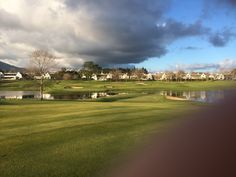 Fancourt, George, South Africa