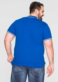 Bonprix - Everything needed for the perfect Chubster' dressing-room Big Men Fashion, Plus Size Fashion, Men's Fashion, Chubby Men, Beefy Men, Hairy Men, Cuddles, Dressing Room, Dress Codes