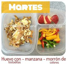 . School Lunch Box, School Snacks, Healthy Habits, Healthy Recipes, Lunch Snacks, Diy Food, Kids And Parenting, Kids Meals, Picnic