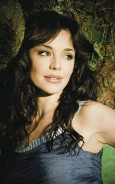 59 Mejores Imágenes De Flora Martinez En 2018 Mujeres Hermosas