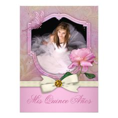 =>quality product          Elegant Photo Pink Butterfly Rose Quinceanera Announcements           Elegant Photo Pink Butterfly Rose Quinceanera Announcements you will get best price offer lowest prices or diccount couponeDeals          Elegant Photo Pink Butterfly Rose Quinceanera Announceme...Cleck Hot Deals >>> http://www.zazzle.com/elegant_photo_pink_butterfly_rose_quinceanera_invitation-161425387088083207?rf=238627982471231924&zbar=1&tc=terrest