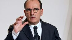Premier Ministre, French Government, Gaming Rules, Beginning Sounds