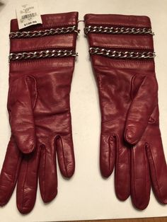 dd12f75a5f7 16 Best Gloves & Mittens images in 2019