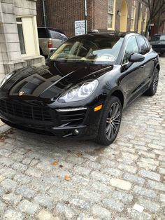 My 2015 Macan S with wheels – beaux sport voitures Tuscan Bedroom Decor, Porche Cayenne, Macan S, Lux Cars, Car Goals, Porsche Cars, Future Car, Sport Cars, Exotic Cars