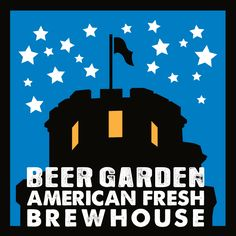 Somerville Brewing, the makers of Slumbrew craft beers live and work in Somerville Massachusetts. Presently, we're opening two new locations the American Fresh Brewhouse at Assembly Row and the American Fresh Brewhouse and Brewery at Boynton Yards.