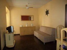 Apartamento à venda no Centro de Guarapari com uma suíte. http://www.gilbertopinheiroimoveis.com.br/imovel/2399/apartamento-guarapari--centro