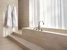 Interior design by Yabu Pushelberg