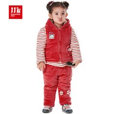 winter baby girls clothing sets baby suits thicken 3 pieces sets infant clothes toddler sutis warm brand baby clothing brand #Fashion clothes http://www.ku-ki-shop.com/shop/fashion-clothes/winter-baby-girls-clothing-sets-baby-suits-thicken-3-pieces-sets-infant-clothes-toddler-sutis-warm-brand-baby-clothing-brand/