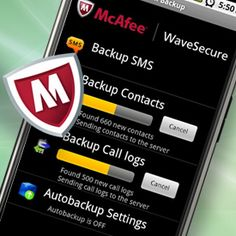 The Best Mobile Security Apps  Your mobile devices are vulnerable to all sorts of mishaps, loss, theft, malware. Protect these pocket PCs with some of our favorite free or low-cost mobile security apps.