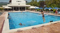 Hotel Sun Beach, Rodos, Grecia Creta, Sun, Beach, The Beach, Beaches, Solar
