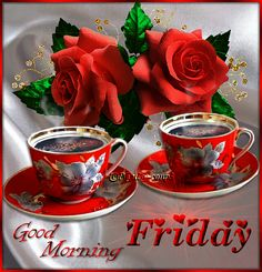 Friday Good Morning , Friday Good Morning Pictures Wallpaper , HD Friday Good Morning Photo , Friday Good Morning Wishes Pic for Whatsaap , God Friday Morning . Good Morning Friday Images, Good Morning Roses, Good Morning My Friend, Good Morning Coffee, Good Morning Gif, Good Morning Picture, Good Morning Messages, Good Morning Greetings, Morning Pictures