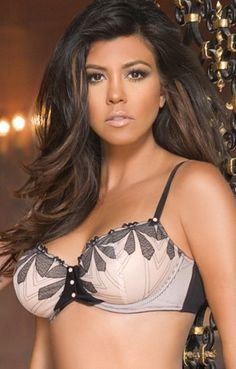 Kardashian Kollection New Winter Collection at Bras N Things x Kardashian Kollection, Kourtney Kardashian, Life Is Beautiful, Beautiful Women, Celebs, Celebrities, Winter Collection, Couture Fashion, Bikinis