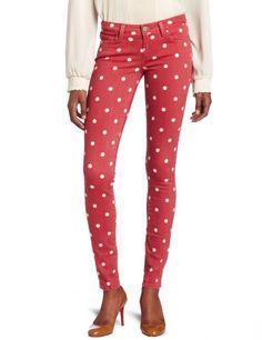 PAIGE Women's Verdugo Ultra Skinny Jean for $189.00