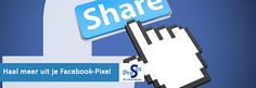 Haal meer uit je Facebook Pixel, 2 februari 2017