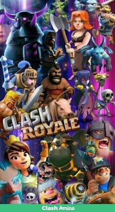 Clash Royale all troop cool image Drawings Pinterest, Noah, Minecraft Tutorial, Gaming Wallpapers, Barbarian, Game Character, Game Art, Memes, Halloween Costumes