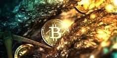 Bitcoin vs. Gold: 10 Crystal-Clear Comparisons