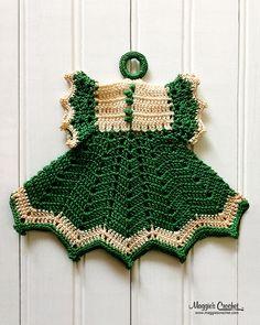 crochet-vintage-potholder-maggiescrochet-maggie-weldon-dress- 023-optw