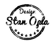 Design Stan Opla