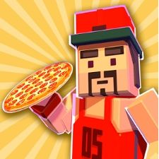 Online Pizza Street – Deliver pizza Cheat & Hack free Diamonds for Android for iOS, Android. Official tool Pizza Street – Deliver pizza Cheat & Hack free Diamonds for Android Online working also on Windows and Mac.