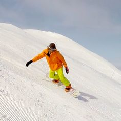 Shop the most technically advanced men's and women's outdoor clothing like ski jackets, snowboard jackets, hiking wear and more. Hiking Wear, Outdoor Apparel, Outdoor Outfit, Snowboard, Skiing, Pure Products, Kids, Jackets, Clothes