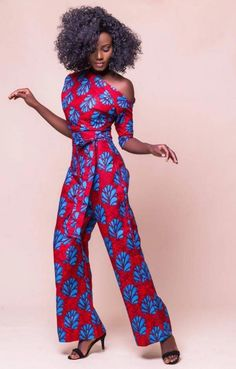 African fashion is available in a wide range of style and design. Whether it is men African fashion or women African fashion, you will notice. African Fashion Designers, African Inspired Fashion, African Men Fashion, Africa Fashion, African Fashion Dresses, Ethnic Fashion, African Women, Fashion Outfits, Womens Fashion