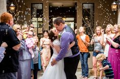 Scott Alack Photography - Weddings-0022.jpg
