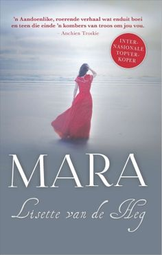 NB Publishers | Book Details | Mara