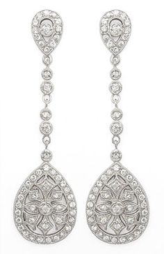 Earrings!!! Great DEALS & FREE SHIPPING!!! Visit my website for details www.moderndomainsales.com