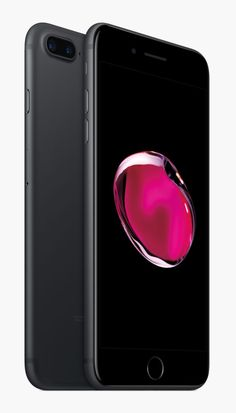 Why the iPhone 7's Screen Looks So Amazing Despite Its Dated Tech - http://blog.clairepeetz.com/why-the-iphone-7s-screen-looks-so-amazing-despite-its-dated-tech/