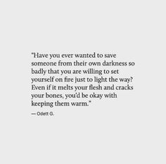 Let Me Love You Quotes, Believe In Me Quotes, Choose Me Quotes, Seeing You Quotes, Like I Love You, I Wish You Would, Hard To Love, All Quotes, Love Yourself Quotes
