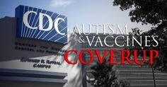The recent CDC whistleblower scandal has revealed more than just falsified and fraudulent manipulation of data covering up the vaccine and autism connection.
